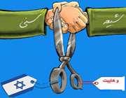 وهابيت و جنبش هایاسلامی
