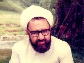 درباره جمهوری اسلامی(1)