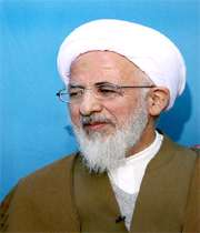 ماهيت عقل قرآني