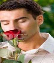 سردی عواطف در مردان(2)