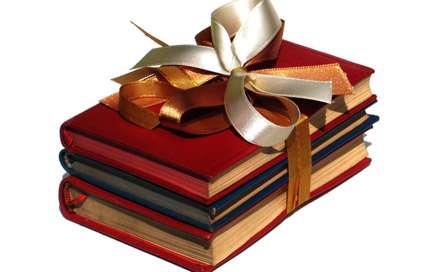 کاش عیدی کتاب بدهیم!