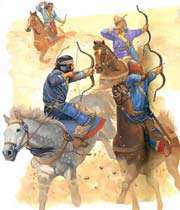 تاریخ طبرستان