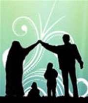 انسان ونهاد خانواده(1)