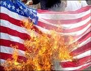 فارق مسیحیّت آمریکایی و مسیحیّت عیسوی