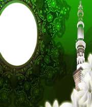 مقدمه ای بر حکومت دینی (1)