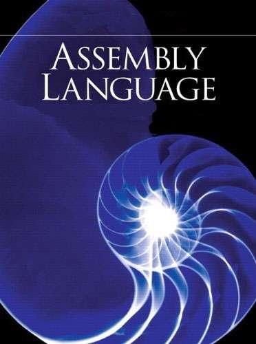 اَسِمبلی (Assembly)   -- نوک تیز