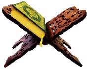 تفسیر آیات 1 تا 6 سوره رحمن