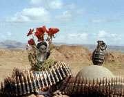 اسناد پیروزی به خدای سبحان در جبهه حق