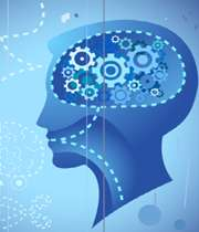 عقل، معیار ارزیابی