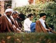 سیر تحول رابطه عالمان دین با مردم
