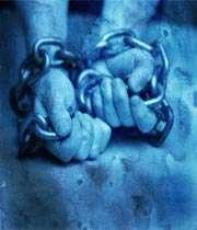 اصرار بر گناه عامل تبدیل راهرو به راهزن
