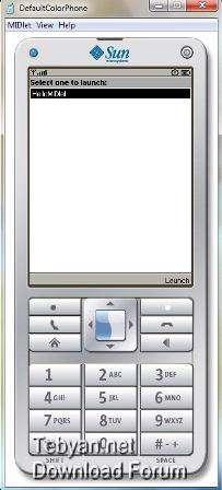 آموزش ساخت نرم افزار موبایل