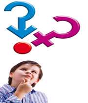 ضررهای برنامه های تلویزیونی برای کودکان(2)