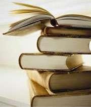 ابعاد کتاب