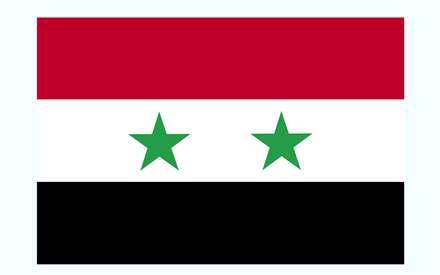 عنوان :مطالعه تطبيقي نظام اموزشي كشور سوريه