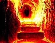 ابدی یا موقتی بودن جهنم