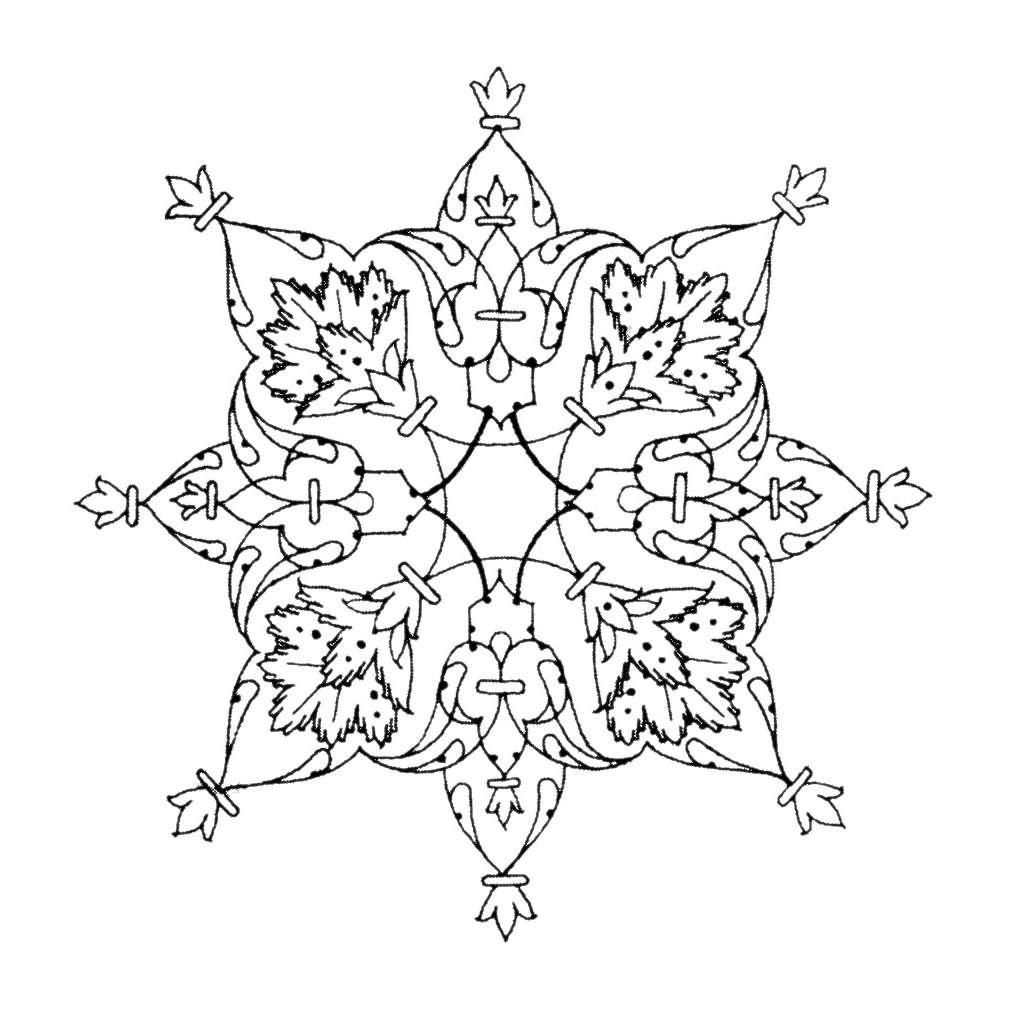 طرح بته ه برای نقاشی نقش و نگار تذهیب نقوش فرش قالی گلیم گچ Pictures to pin on ...