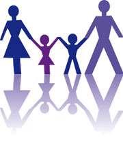 بهداشت در خانواده(3)