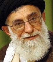 ثمرات انقلاب اسلامی (2)