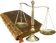 قانون اساسی (5)