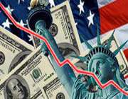 آمریکا غافلگیر شد