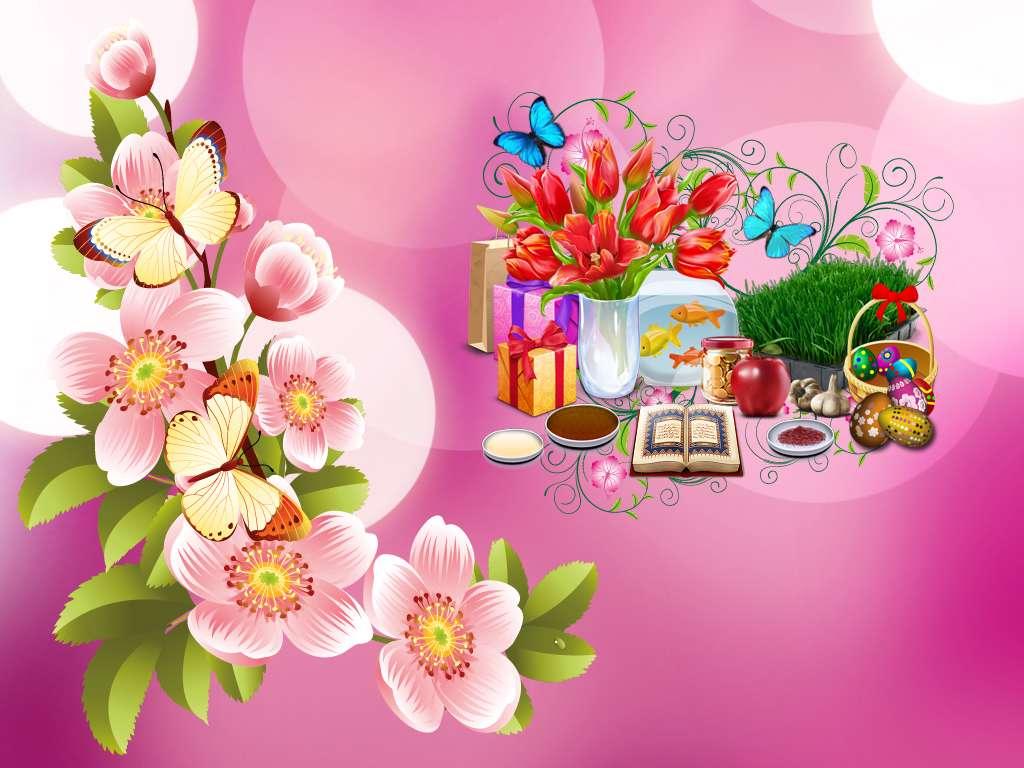 http://img1.tebyan.net/Big/1389/12/10350631421669241211224215997291156135213.jpg