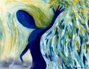 تشكيل روح بعد از جسم