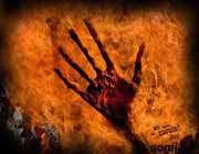 مقاوم شدن در برابر شیطان(1)