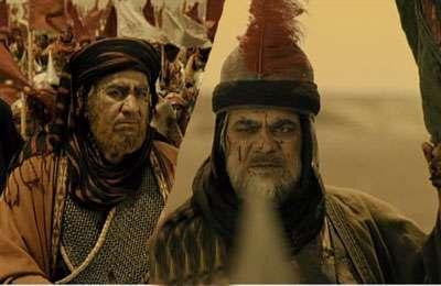 آیا نیت شمر وسنان با باقی سپاه عبیدالله در جنگ با امام (ع) یکی بود ؟