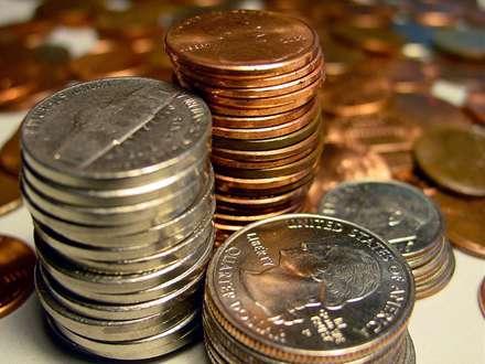 معامله سکه