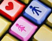 محبت در زندگي(2)