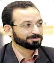 ملا حسين قلی همدانی