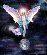 فرشته ها هم می میرند؟