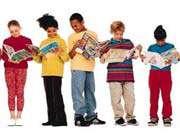 برنامه های علمی کودکان در تابستان
