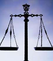 حقوق زنان (2)