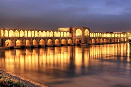 تصویر، image، عکس، سی و سه پل، اصفهان