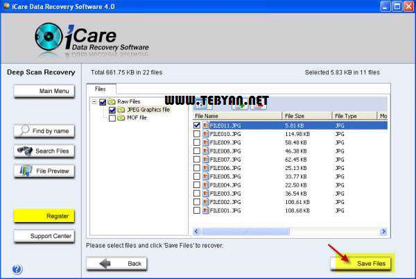 Crack for wd smartware. icare data recovery software 5.0 full crack. crack.