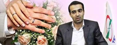 ازدواج آسان در شبکه اجتماعی تبیان (باشگاه كاربران)