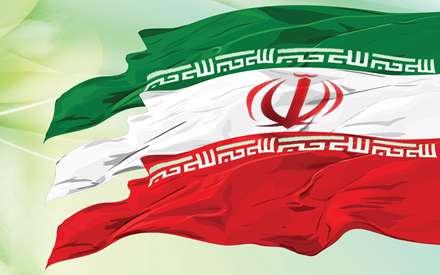 تصویر، image، عکس، والپيپر، پس زمينه، پوستر، پرچم، ايران، گرافيكي، جمهوري، اسلامي، ايران، جمهوري اسلامي ايران