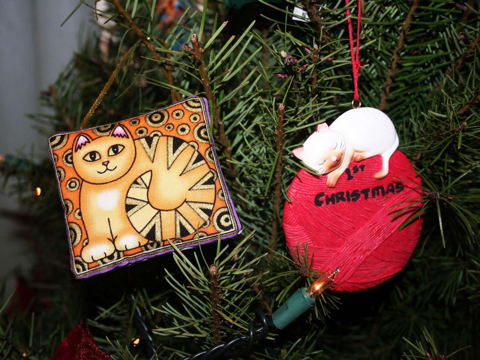 نقاشی کودکانه از درخت کریسمس گنجینه تصاویر تبيان