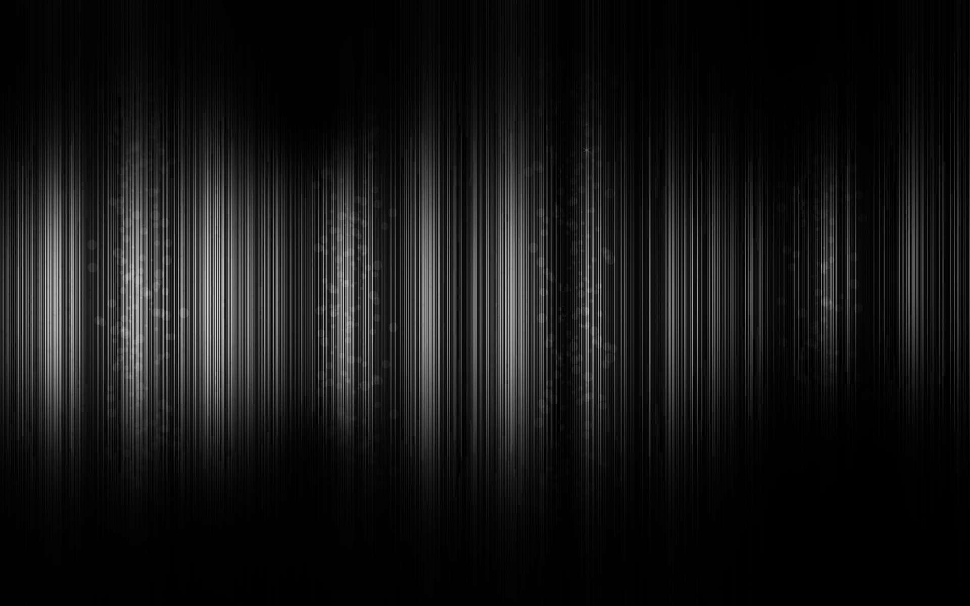 عکس زمینه سیاه