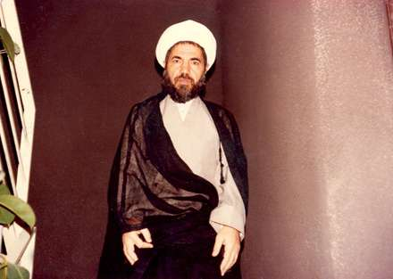 محمد مفتح، تصویر، image، عکس، والپيپر، پس زمينه، پوستر، شهيد،