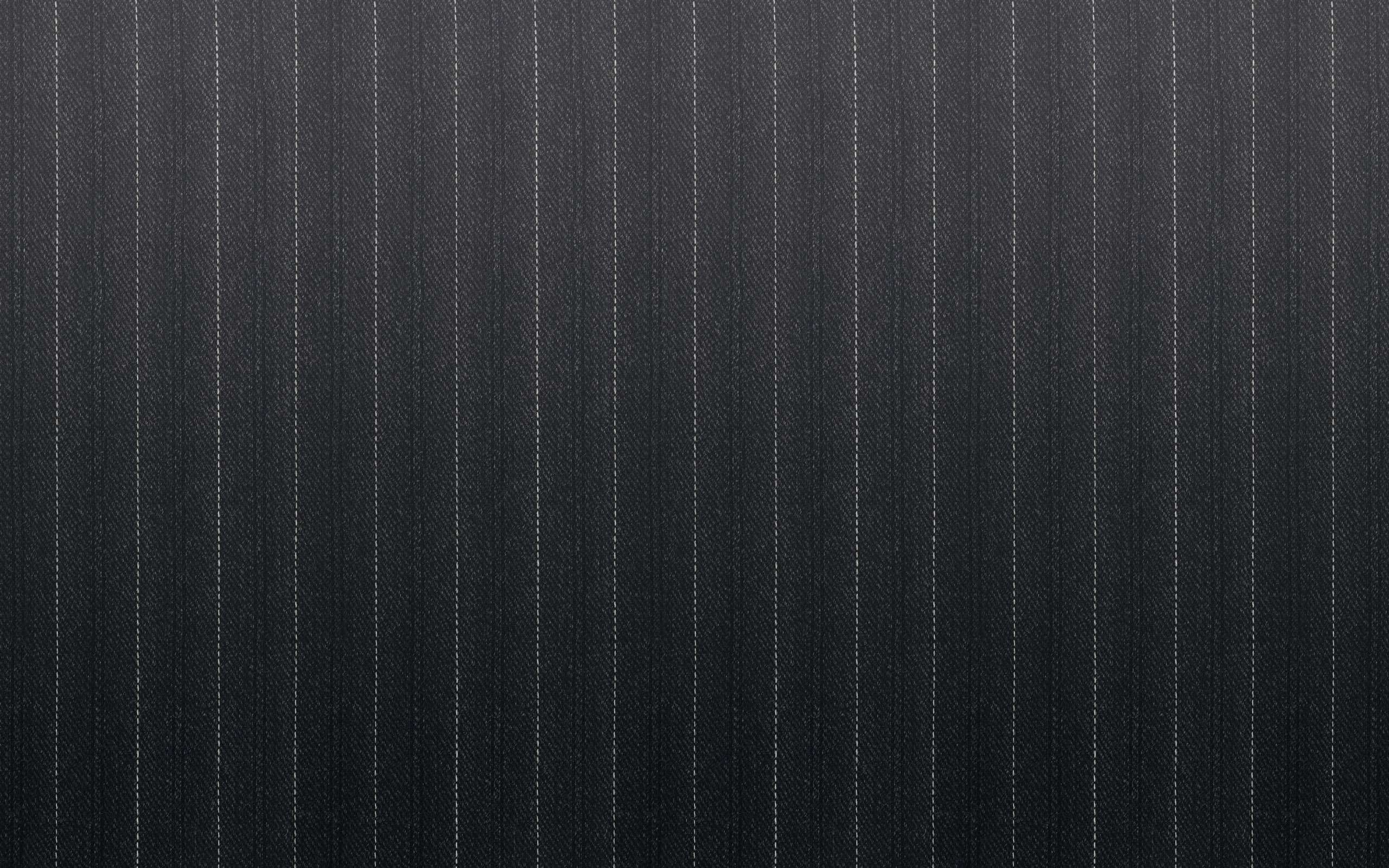pin grey lines wallpaper - photo #21