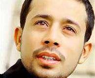 برید الشوق