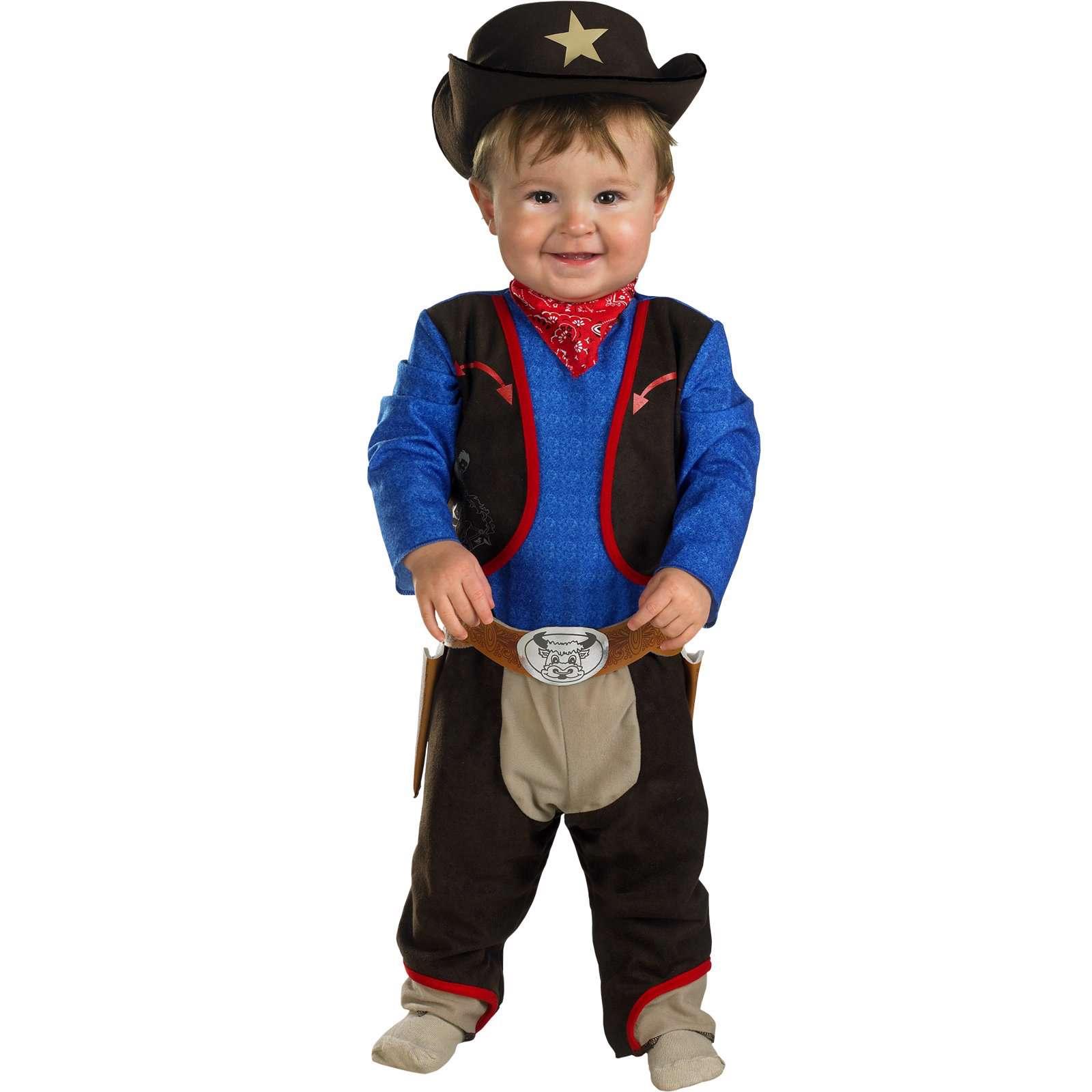 Фото новогодних костюмов для детей своими руками