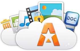 دانلود ASTRO File Manager with Cloud 6.2.0.0007 مدیریت فایل ها در اندروید
