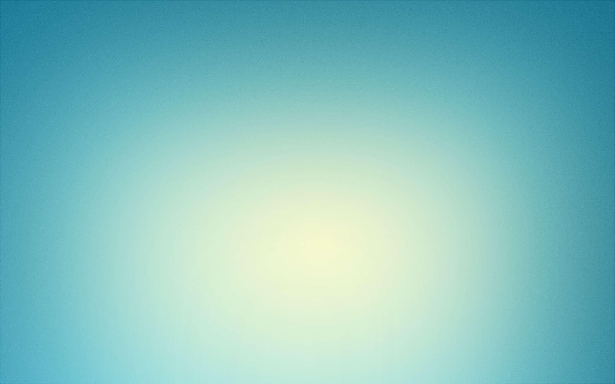 تصویر زمینه آبی و سفید گنجینه تصاویر تبيان