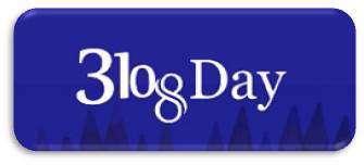 31 آگوست روز جهاني وبلاگ