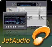 دانلود مدیا پلیر قدرتمند و کاربردی، JetAudio 8.1.6.20701 Plus