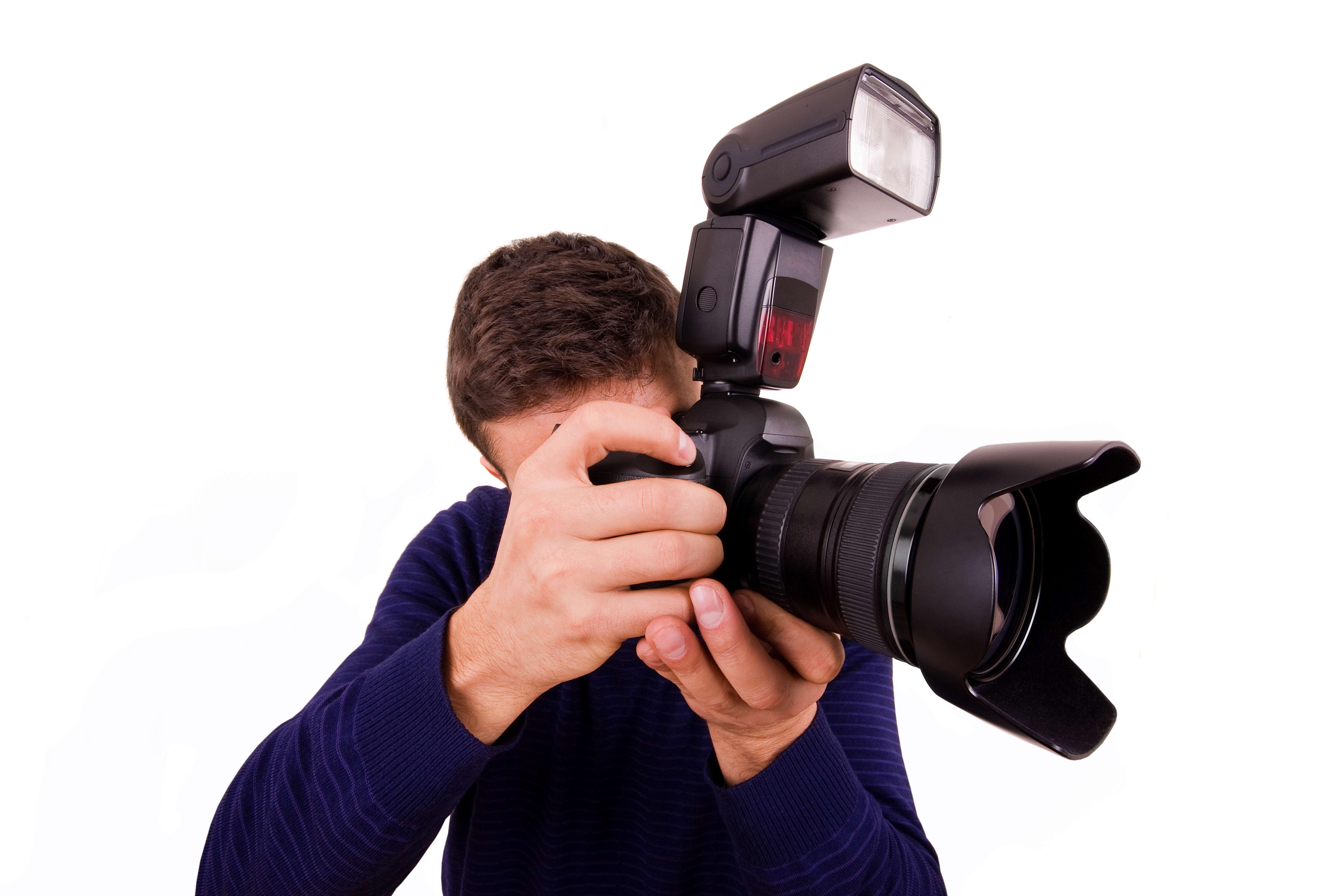 عکاسی با دوربین حرفه ای گنجینه تصاویر تبيان -موسسه فرهنگی و اطلاع رسانی تبیان